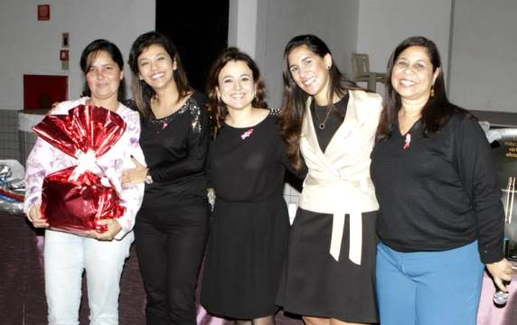 19_10_13_militancia01_mulher_promove_ciclo_palestras_poa