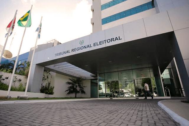 Prazos de desincompatibilização 2020: fique atento nestas eleições