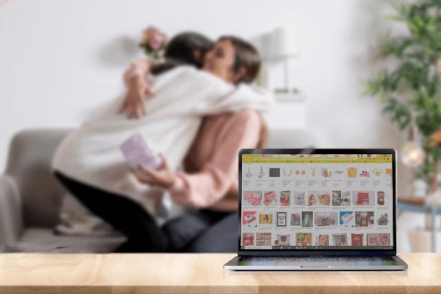 Presente do Dia das Mães 2020: como comprar online sem ser prejudicado