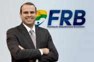 Em live, presidente da FRB fala sobre workshop preparatório para as Eleições 2020