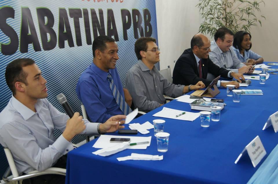 20_05_13_militancias_juventude_republicana_sabatina_liderancas_do_prb_em_brasilia_interna