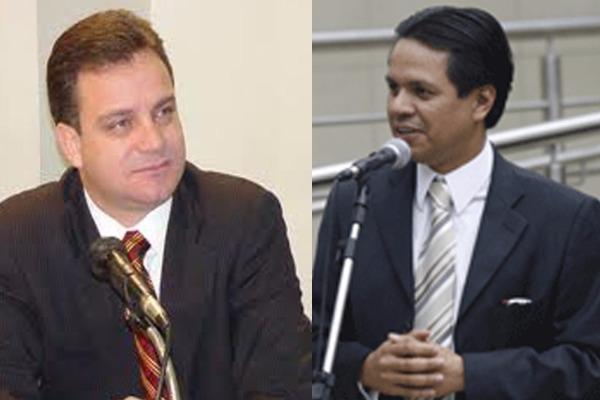 Assembleia de Minas Gerais define comissões