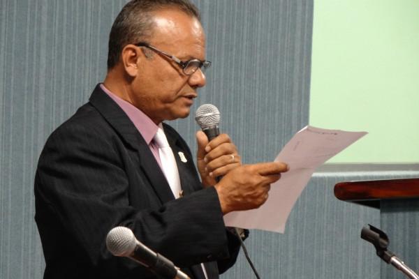 Dia da Consciência Jovem é aprovado pela Câmara de Senador Canedo (GO)