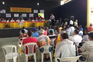 22_08_13_destaque05_ba_deputado_participa_de_debate_sobre_emancipacao_de_humildes