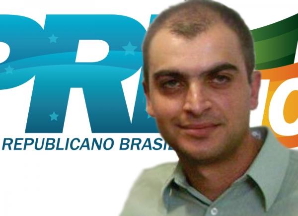 23_04_13_municipios01_sp_prb-projetos_em_beneficio_da_juventude_de_cerqueira_cesar