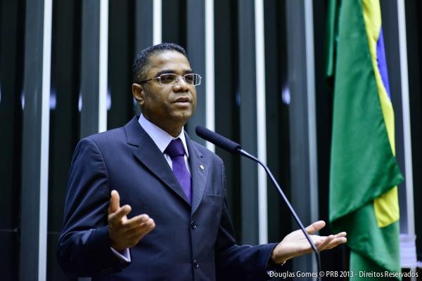 24_09_13_atuacao02_marinho_defende_uso_fgts_para_doenca_grave