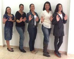 Primeira reunião define metas para PRB Mulher em Mauá