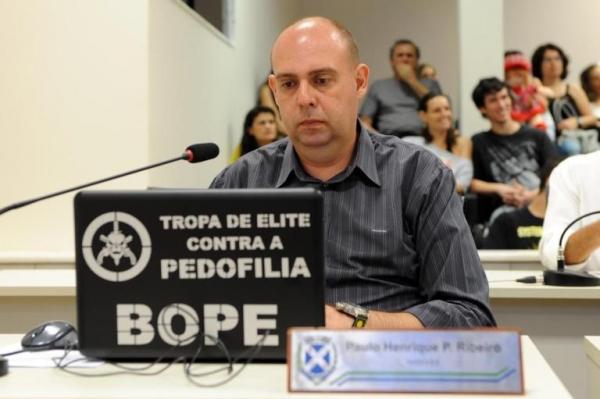 25_10_12_destaque04_vereador_de_piracicaba_pede_atencao_aos_crimes_de_pedofilia