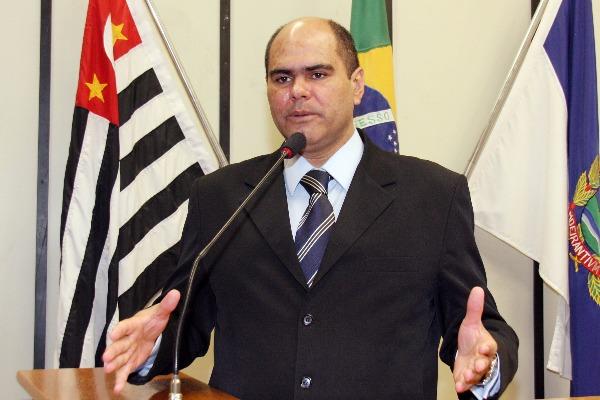 Ribeirão Preto institui o Dia do Desarmamento Infantil