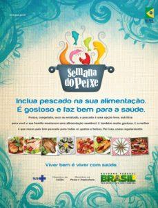 28_08_13_destaque02_ministerio_da_pesca_aquicultura_promove_semana_peixe
