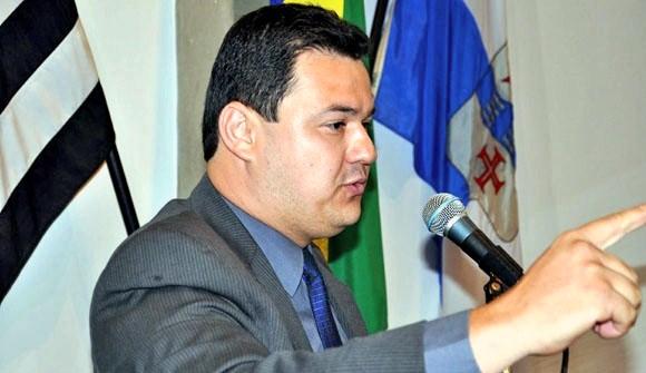 Metas de proteção ao meio ambiente em Arujá