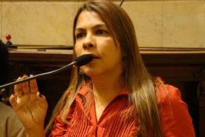 30_10_12_municipios01_rj_tania_bastos_recolhimento_compulsorio_drogas002