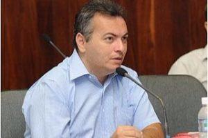 Projeto de Roberto Conde vira lei em Jundiaí