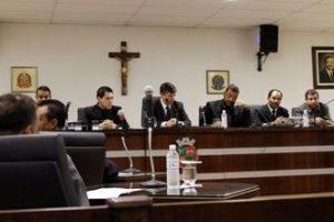 Câmara de Itapevi aprova indicação de melhorias