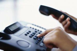 Vitor Paulo defende fim de assinatura básica da telefonia fixa