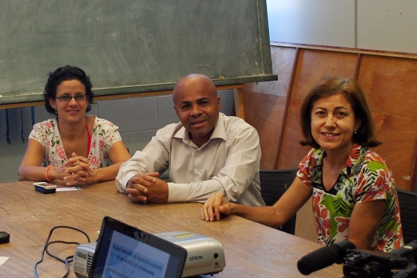 Política para resíduos sólidos de Guarulhos