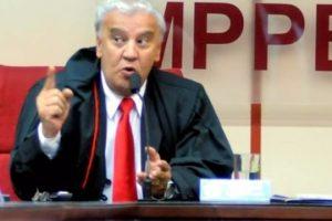 Candidato do PRB rebate declarações de atual gestor