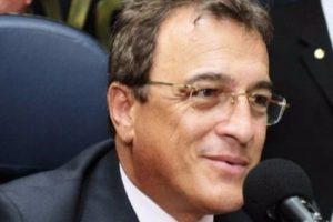 Republicano será entrevistado pela Fecomércio em Alagoas