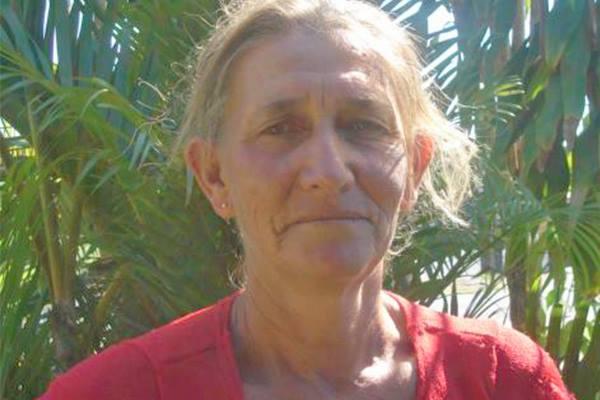 Ofélia Gomides Meira, de 68 anos, foi eleita a vereadora mais idosa pelo PRB, em Rifaina (SP)