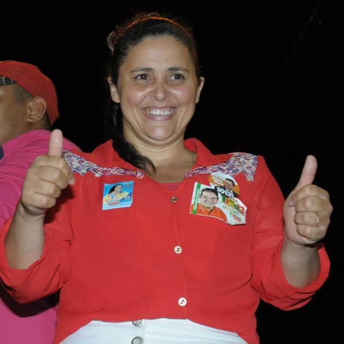 Acrelandia-recebe-Comite-de-campanha-do-PRB-002