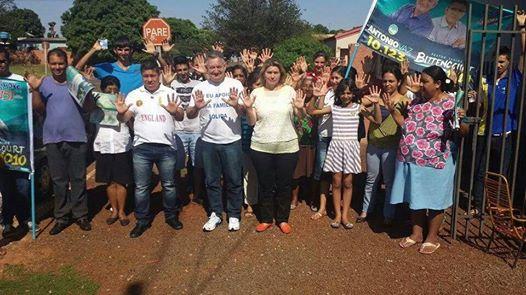 Antonio-Vaz-apresenta-projeto-Familia-Solida-nas-cidades-de-Mato-Grosso-do-Sul
