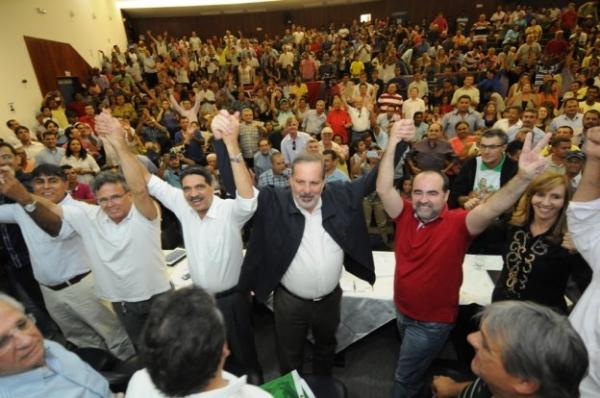 Carlos-Geraldo-acompanha-Projeto-Pernambuco-14-Armando-Monteiro-PRB-28-04-14