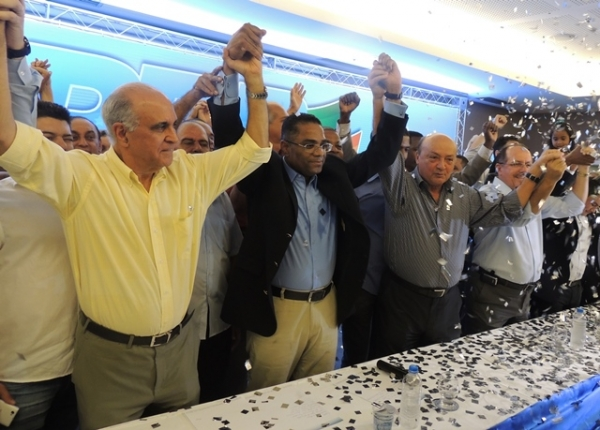 Confirmado-apoio-DEM-durante-ConvenCAo-Estadual-PRB-Bahia-001-30-06-14