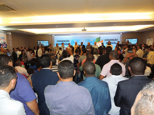 Confirmado-apoio-DEM-durante-ConvenCAo-Estadual-PRB-Bahia-002-30-06-14