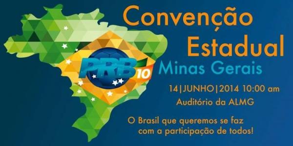Convencao-Estadual-define-rumos-PRB-em-Minas-Gerais-neste-sabado-13-06-14