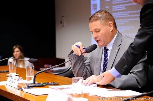 Debate sobre a desvinculação da perícia criminal das polícias divide especialistas