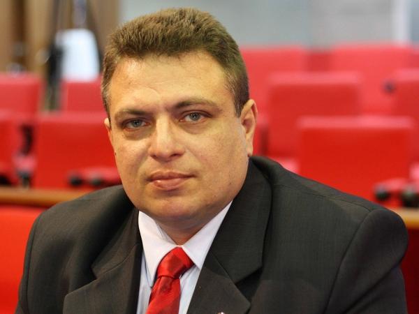 Gessivaldo Isaías vai liderar Secretaria de Trabalho do Piauí