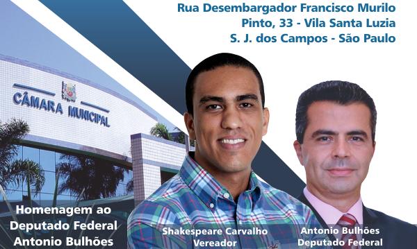 Encontro-Regional-em-sao-Jose-dos-Campos-tera-atracoes-especiais-08-05-14