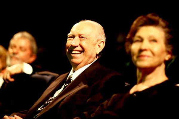 Ex-vice-presidente José Alencar-prb. Foto28 - 1931-2011 - Arquivo-ABr