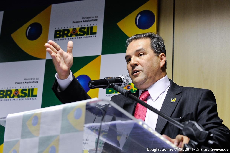 FOTO Douglas Gomes-344