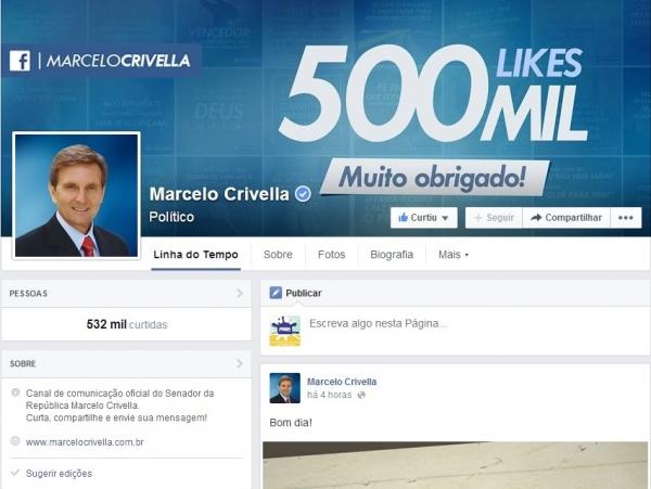 Facebook-mostra-Crivella-como-mais-citado-entrepre-candidatos-governo-do-Rio-prb-001-10-06-14
