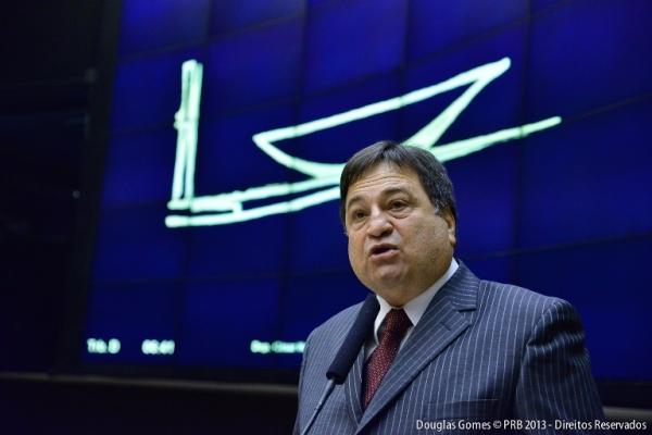 Proposta de César Halum define regras de segurança para boates e casas de espetáculos
