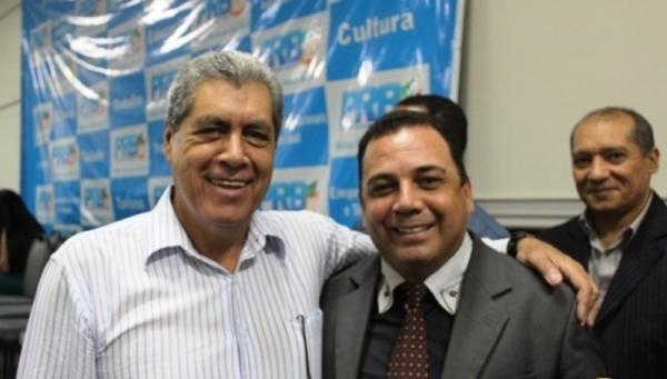 Jornalista-assume-Superintendencia-da-Pesca-prb-ms-24-04-14