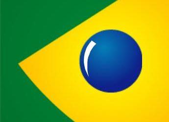 Lopes lança pedra fundamental do Frigorífico de Peixe e Fábrica de Ração na Bahia