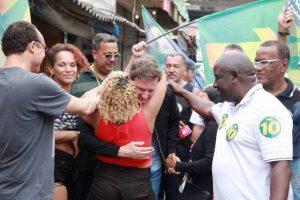 Marcelo-Crivella-PRB-eleito-prefeito-Rio -de-Janeiro-foto3-ascom-30-10-2016