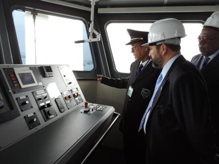 Ministro -Eduardo-Lopes-fortalece-cooperação-Sul-Sul-na-Angola-foto-ascom-mpa-004