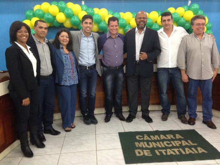 Novo-diretorio-PRB-e-instalado-Itatiaia-no-Rio-de-Janeiro-001-17-06-14