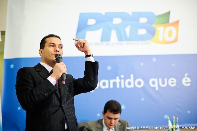 PRB Mulher-1