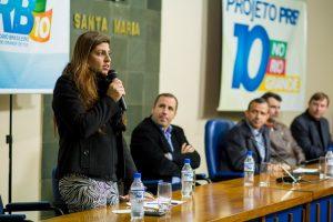 PRB-RS-Santa-Maria-Reforma-Política-Anajara-Nowatzki-foto-Leonardo Bueno2-02-06-15