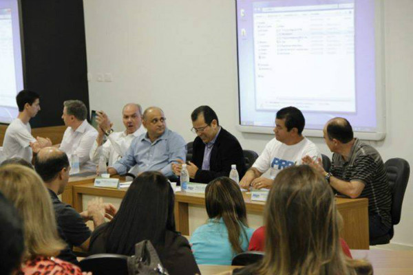PRB-de-Santa-Catarina-realiza-Encontro-Regional-em-Joinville-30-04-14 (1)