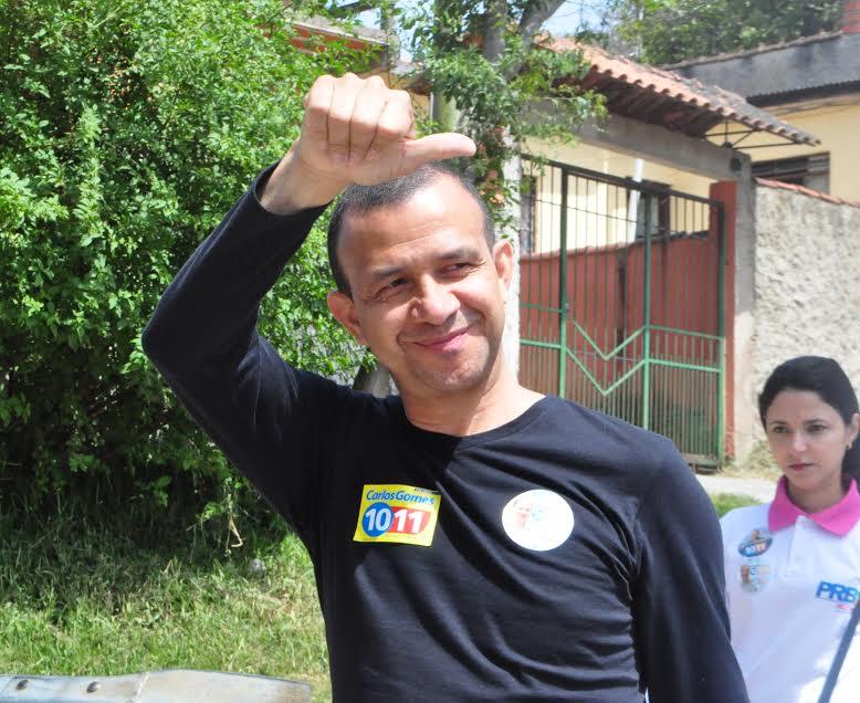 PRB-elege-seu-primeiro-deputado-federal-no-Rio-Grande-do-Sul-foto-jorge-fuentes-002