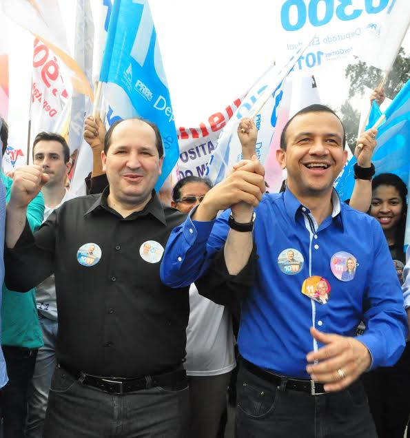 PRB-elege-seu-primeiro-deputado-federal-no-Rio-Grande-do-Sul-foto-jorge-fuentes-003