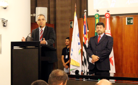 Paulo-cesar-oliveira-prb-fundacao-republicana-brasileira-frb-prb-2-curso-de-politica-do-ano-em-sao-paulo-foto-ascomprbsp-20-03-15-02
