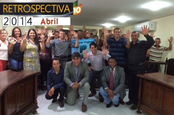 Pernambuco-empossa-nova-lideranca-para-Executiva-Municipal-PRB-Paudalho-001-28-04-14
