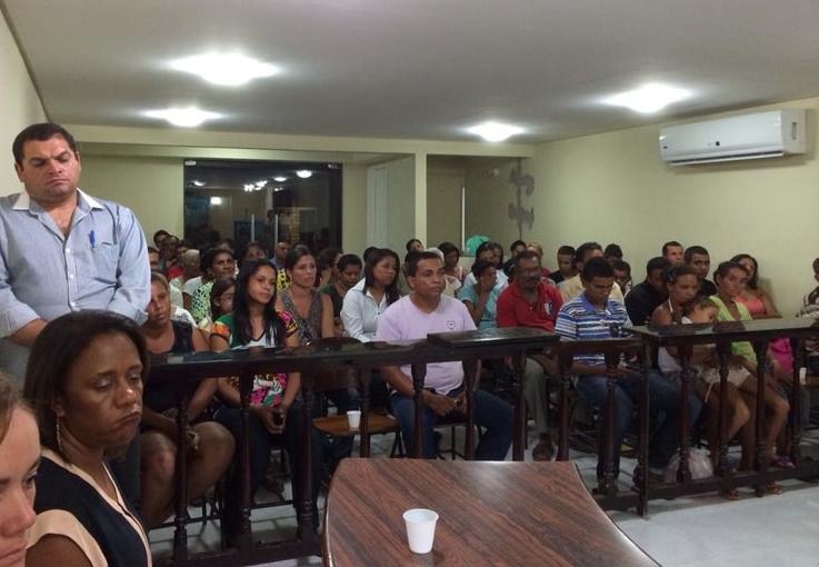 Pernambuco-empossa-nova-lideranca-para-Executiva-Municipal-PRB-Paudalho-002-28-04-14