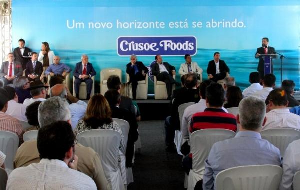 Primeira-fAbrica-enlatados-atum-sardinha-Nordeste-foi-inaugurada-PRB-EDUARDO-LOPES-FOTO-ASCOM-MPA-001